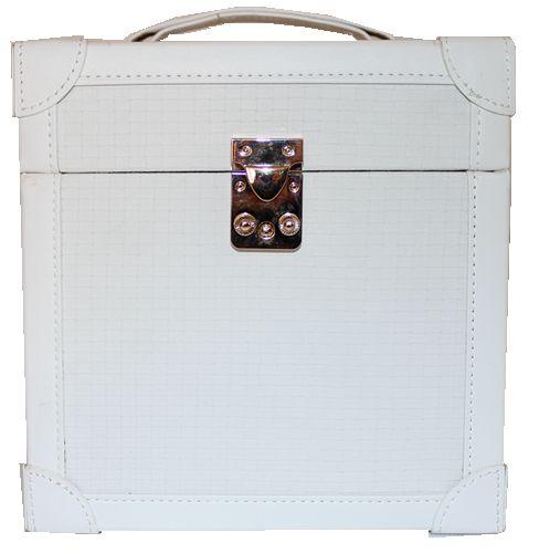 2316 luxury custom made paper wooden jewelry box