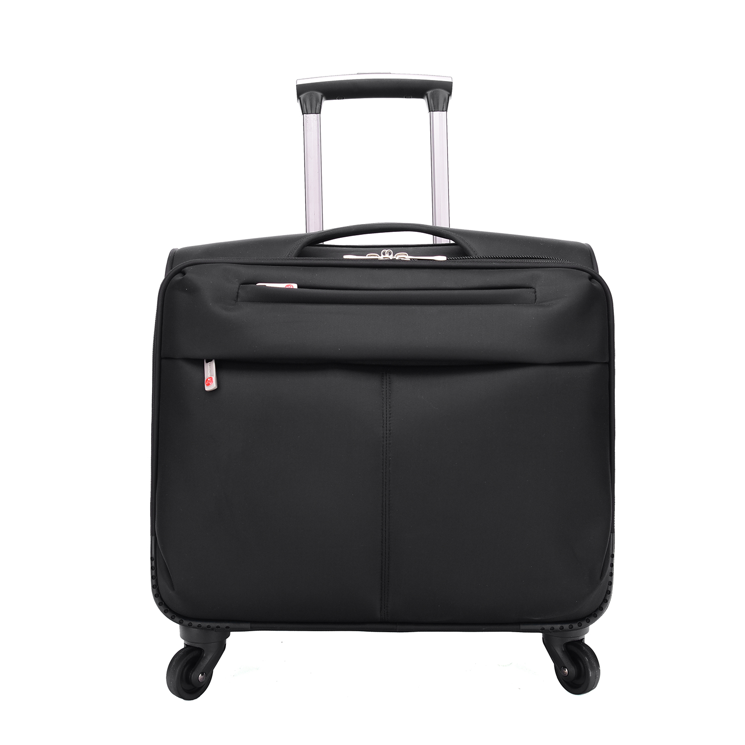 1715-07 man trolley bag for business