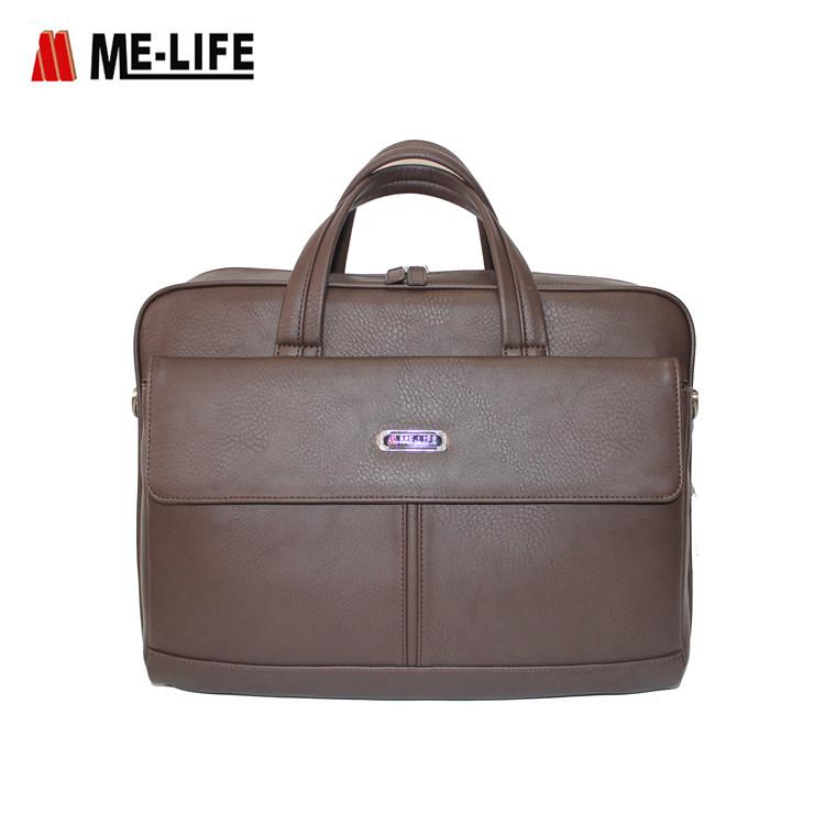1616-509(BB509) 15.6 inch laptop bag shoulder messenger computer bag