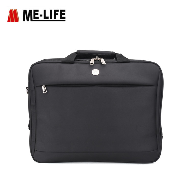 1779-1300 Laptop business briefcase large capacity water resistant durable office bag carry on bag