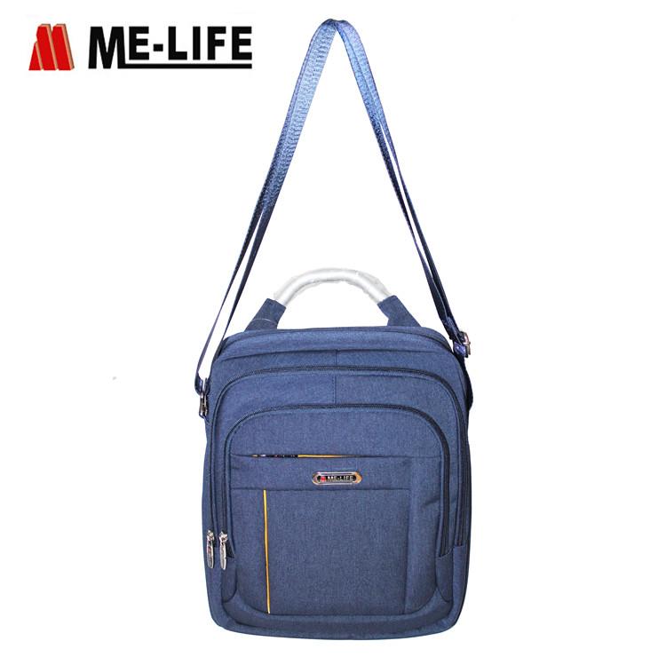 1657-251 Shoulder bag for men small cross body bag messenger bag