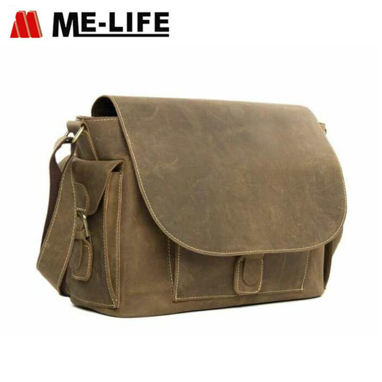 new model shoulder bag