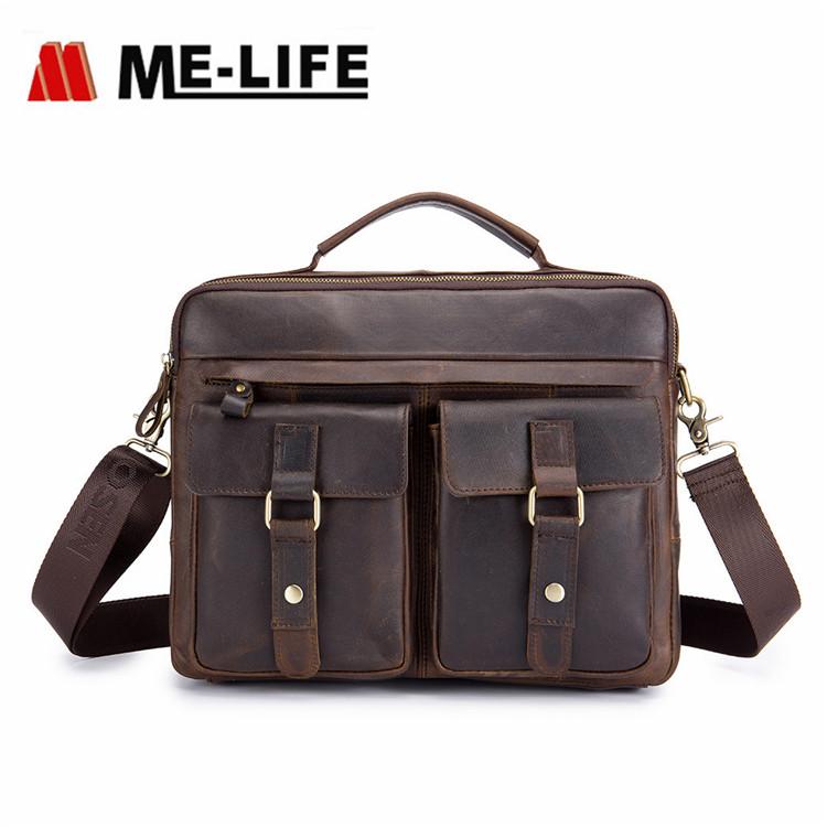 hot selling leather sling bag