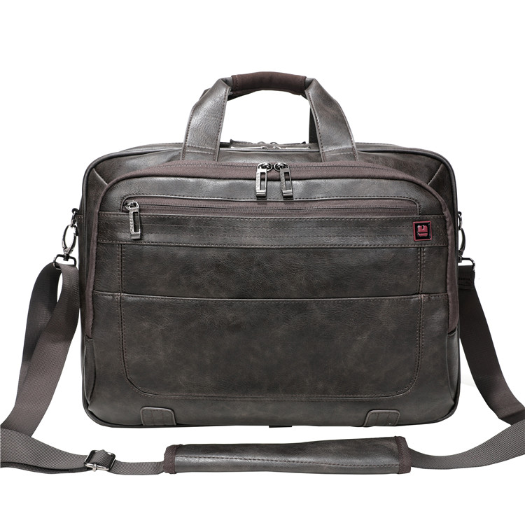 1934-02 laptop bag computer