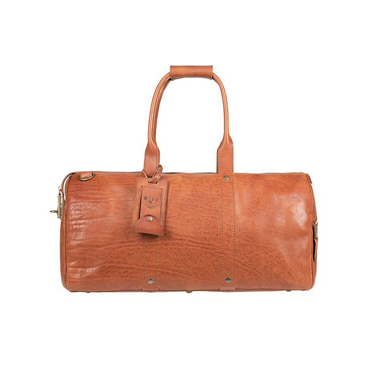 travel bags carrying bag