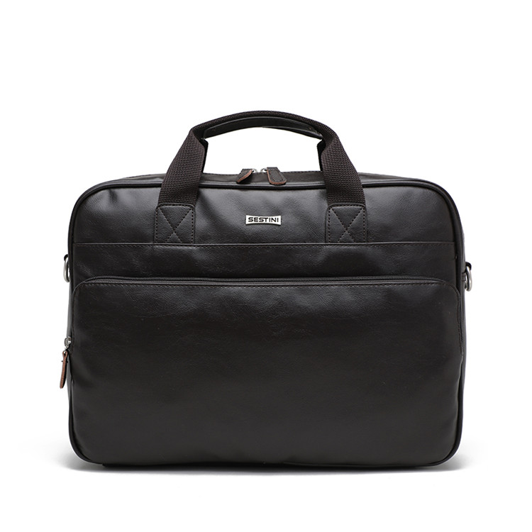 1919-11 laptop bag 16 inch