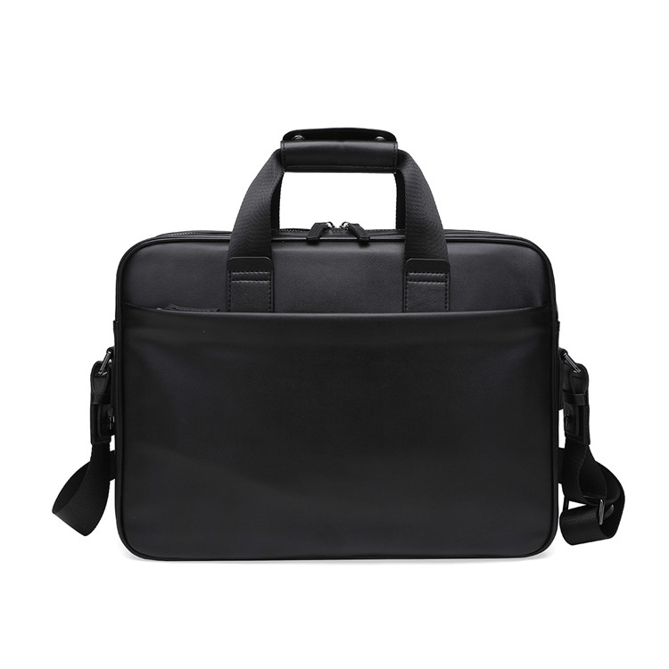 1787-800 laptop bag PU briefcase