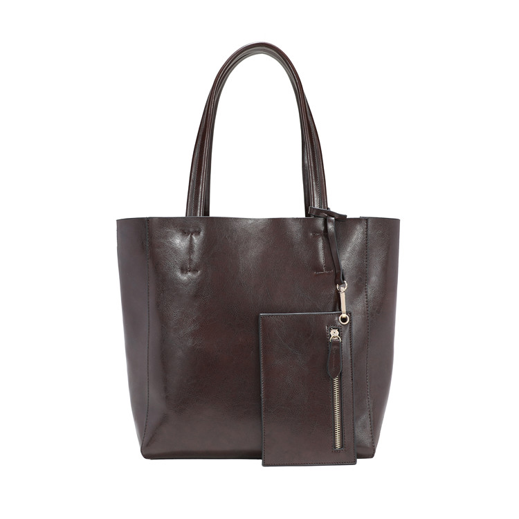 1941-01 leather fashion bag causual daypack